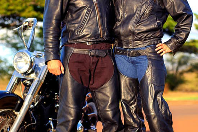 best motorcycle riding chaps,mens leather chaps motorcycle,winter chaps motorcycle