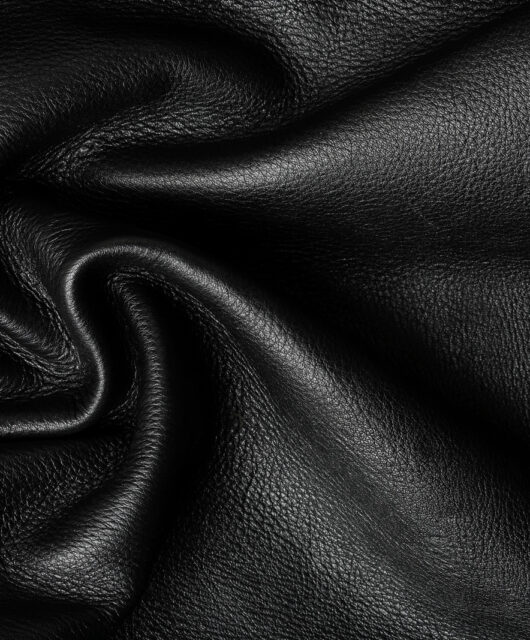 Remove wrinkles from leather complete guide
