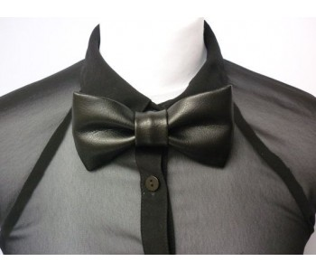 Casino Royal Bow Tie