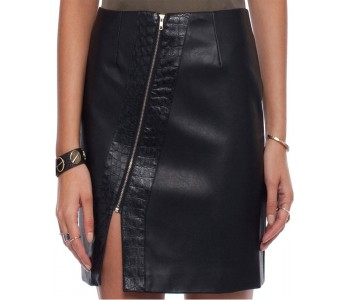 Rush Short Skirt