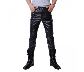 Buy Leather Pants