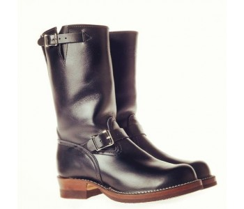 ENGINEER MENS BOOT FOR MEN