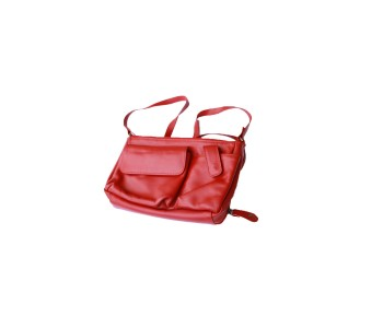 Female Shoulder Crossbody Bags for Women Clutch Purse