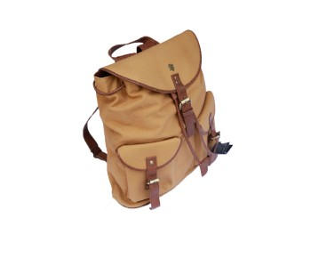 leather travel bag weekender sports bag