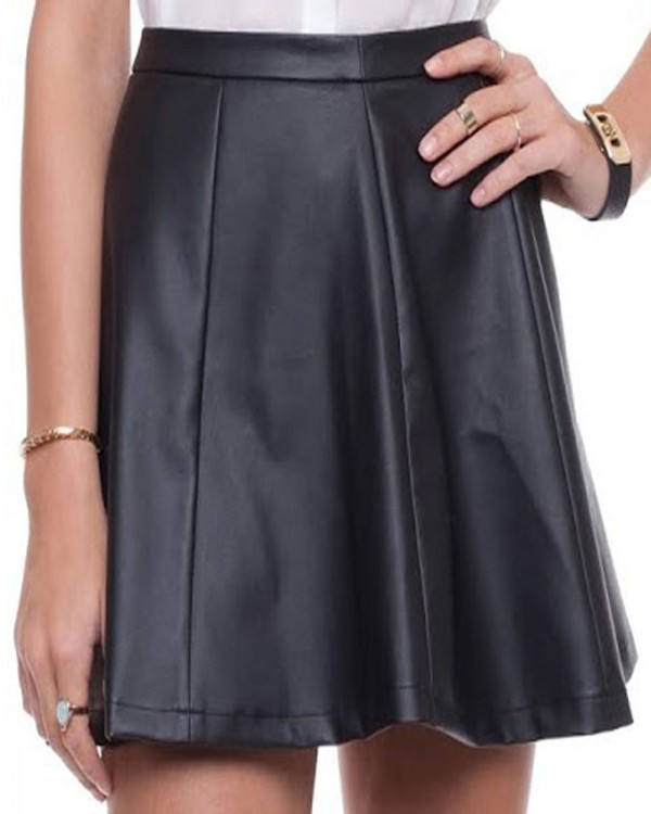 Find great deals on eBay for skater skirt. Shop with confidence.