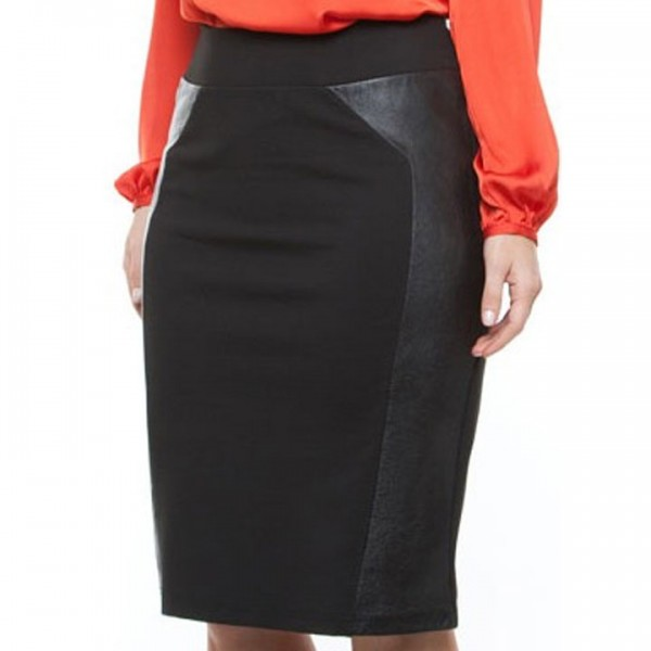 Office Skirt