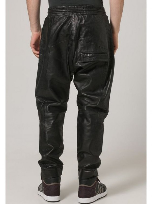 leather-cargo-pants-men