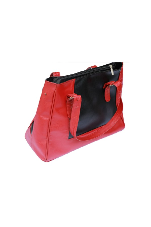 Vintage Handbags Women for sales