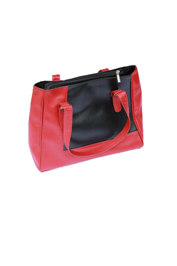 Leather Handbags Women