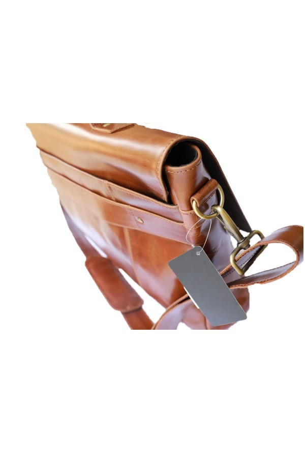 Leather Handbags for womens