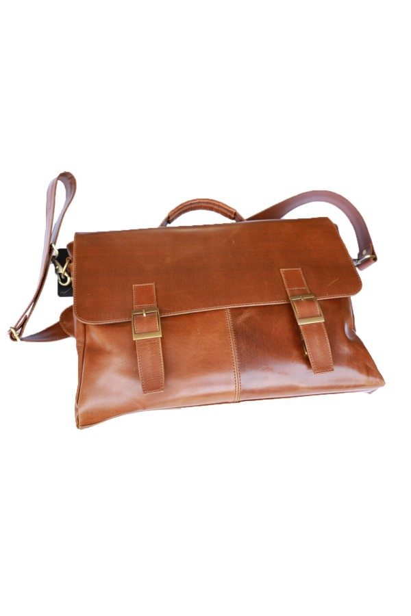 Leather Handbags for sales